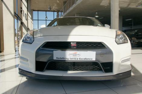 2013 Nissan SKYLINE GTR BLACK EDITION Coupe | Woodmead Auto    High Performance, Luxury Cars U0026 SUVu0027s For Sale In Johannesburg, Gauteng