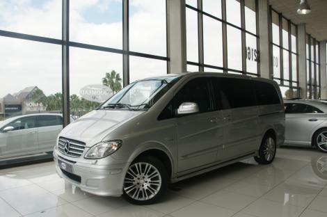 2010 mercedes benz viano 3 0 cdi v6 x clusive van woodmead auto high performance luxury. Black Bedroom Furniture Sets. Home Design Ideas