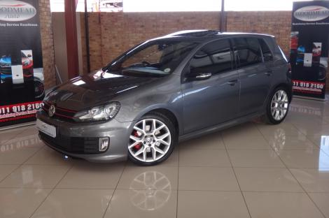 2012 vw golf 6 gti edition 35 hatchback woodmead auto high performance luxury cars suv 39 s. Black Bedroom Furniture Sets. Home Design Ideas